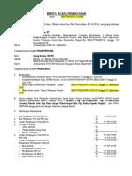 Rancangan Format PHO_23032016