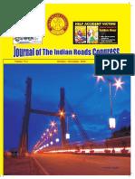 Journal of the IRC Oct-Dec14