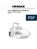 325395777 Manual Traducido Vibromax