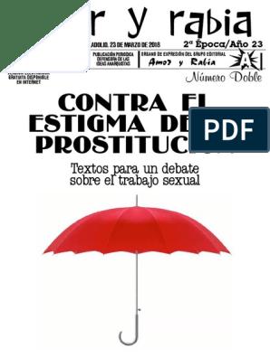 textos bonitos sobre a vida prostitutas colombianas xxx