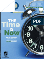 full-issue.pdf