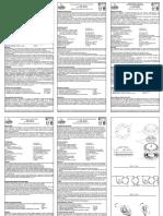 FD3010_v2_print1.pdf