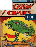 Superman_No.1_en_Espa_ol__PDF_.pdf
