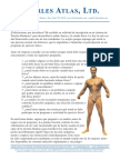 The Charles Atlas Dynamic-Tension Bodybuilding and Fitness Course - Spanish.pdf