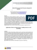 Aplicação de Engenharia Reversa em uma fresa.pdf