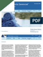 boletin_asesoria_gerencial3.pdf