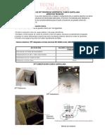 Protocolo_tierras_PH_CLINICA_SANTILLANA.pdf