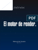 Maxwell User Manuals p