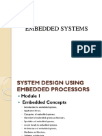 002 Embedded Concepts Part3