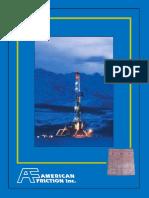 AF Catalogo de Balatas Malacates.pdf