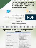 Presentación Tesis Edson Pérez Marín 12 01.ppt