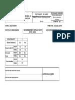 EQUIVALENT DE SABLE.pdf