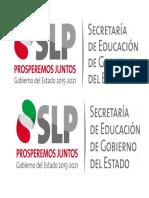 Logo Sege Nuevo