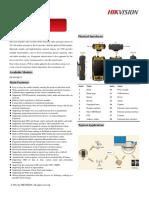 UD.6L0204G1099A01_Spec of DS-6102HLI_T_V4.2.0_20150125