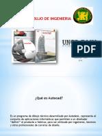 Presentacion DIB. 1-con Compu.pdf