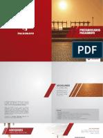 Pacasmayo - Prefabricados.pdf