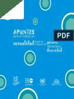 Apuntes para el trabajo en sexualidad desde los enfoques de género, derechos y diversidad.pdf