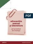 E. Sexual y literatura.pdf