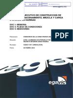 01-DOC1,3,4MEMORIA-PLIEGO-PRESUP.pdf