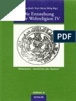 Gerd-Rudiger_Puin_Uber_Gunter_Luling_und.pdf