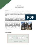 Obrasdeconcretoarmadomattorres 150613051401 Lva1 App6891