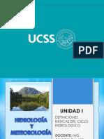 UNIDAD I-1