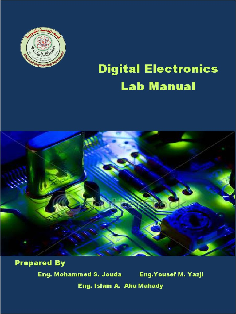 Digital Electronics Lab Mosfet Field Effect Transistor Circuit Simulator Ecl Nor Or