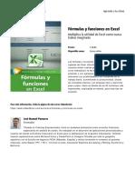 formulas_y_funciones_en_excel.pdf