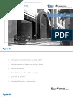 Apresentacão Institucional APIMEC 2017