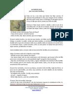 LA FLOR DE LILILÁ.pdf