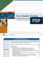 Evidencia 3.1 Etica.pdf.pdf