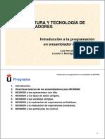 18_1_MC68K-IntroProgEnsamblador_itis.pdf