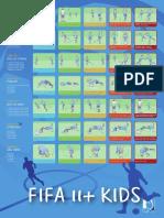 poster_11plus_kids.pdf