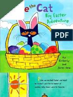 Pete the Cat Big Easter Adventure.pdf