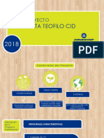 Proyecto Teofilo Cid_Labranza
