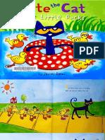 Pete_The_Cat_Five_Little_Ducks.pdf