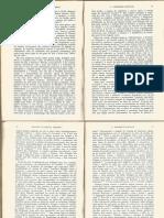 Rene wellek - historia da critica moderna (introdução)
