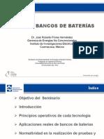 grandes_bancos_de_baterias.pdf