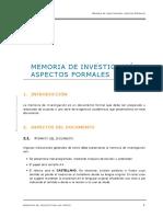 01-MEMI-AspFormales-Esp_v0r1_20111104.pdf