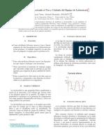 Informe 1.1