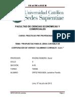 propuesta de Sistema de Costos_2856