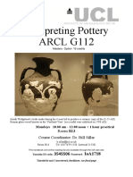 ARCLG112_InterpretingPottery