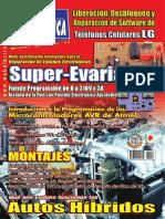 173747471-Saber-Electronica-Nº-252.pdf