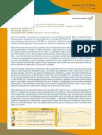 Sendero de El Berro.pdf