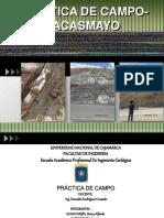 PRÁCTICA-DE-CAMPO