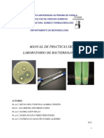 6. Manual BacterII.pdf