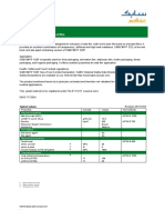 520p.pdf