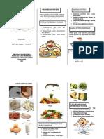255717722-Leaflet-Nutrisi-Post-Operasi-Ortopedi-Diit-TKTP-NERS-UMS.docx
