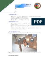 capitulo-12-guifi2.pdf