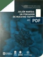 Producto_10_CARLOS_ALBERTO_SAMPEDRO_GAVIRIA.pdf